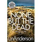 None but the Dead: A Rhonda MacLeod Novel 11 (Rhona Macleod)
