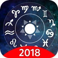 AstroSense 2018 - Daily Horoscope