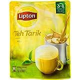 Lipton Teh Tarik Milk Tea, 12 x 21g