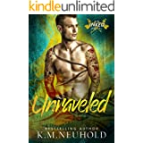Unraveled (Inked Book 1)
