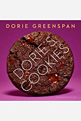 Dorie's Cookies Kindle Edition