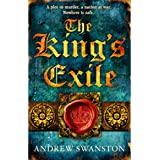 The King's Exile: (Thomas Hill 2)