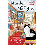 Murder in the Margins: 1