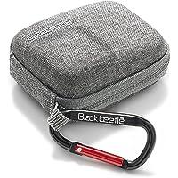 GoPro hero9 8 7 6black用ミニ保護ケース アクセサリー ゴープロ収納 防振防塵 アクションカメラ グ…