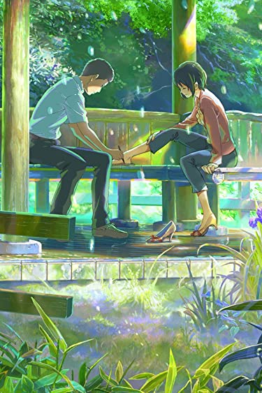 Audibleのおすすめはアニメ化作品の小説やラノベ - タカオ,ユキノ