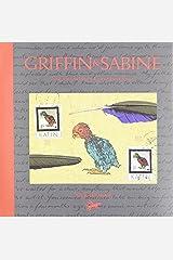 Griffin & Sabine: An Extraordinary Correspondence Hardcover
