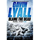 Blame the Dead (Bloomsbury Reader)