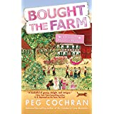 Bought The Farm: 3