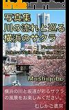 写真集川の流れと巡る横浜のサクラ