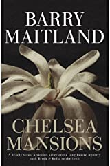 Chelsea Mansions Kindle Edition