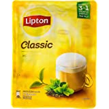 Lipton Classic Milk Tea, 12 x 21g
