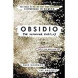 Obsidio: 3