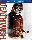 Death Wish/ [Blu-ray] [Import]