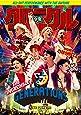 "GENERATIONS LIVE TOUR 2019 ""少年クロニクル""(DVD3枚組)(初回生産限定盤)"