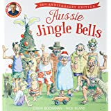 Aussie Jingle Bells 10anniv+Cd
