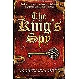 The King's Spy: (Thomas Hill 1)