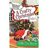 A Crafty Christmas (A Cumberland Creek Mystery Book 4)