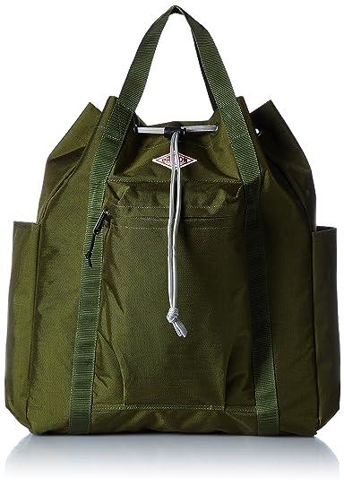 Utility Bag 3632-414-1069: Olive