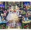 ディズニー - ミッキー・ミニーの結婚式 Android(960×854)待ち受け 3275