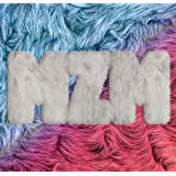MZM(初回限定盤)
