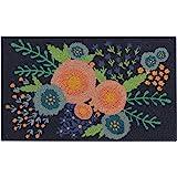 Now Designs Holiday Doormat Rosa