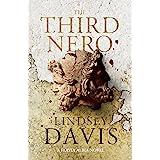 The Third Nero (Flavia Albia)