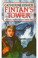 Fintan's Tower Kindle Edition