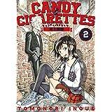 CANDY & CIGARETTES(2) (ヤングマガジンコミックス)