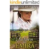 Return to Emira