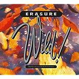 Wild-Deluxe Edition