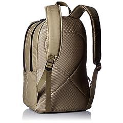 Military Backpack 7581-605-6001: Coyote