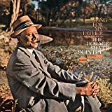 Song For My Father (Blue Note Classic Vinyl Series)