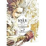 Levius/est 7 (ヤングジャンプコミックス)