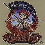 Very Best Of Grateful Dead