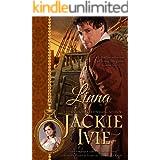 Linna : Historical Romance (The Brocade Collection Book 5)
