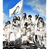 WE ARE TPD(初回生産限定盤A)(Blu-ray Disc付)