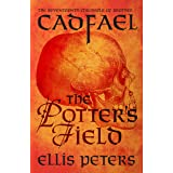 The Potter's Field (Chronicles Of Brother Cadfael Book 17)
