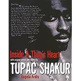 Inside A Thug's Heart