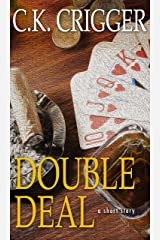 Double Deal Kindle Edition