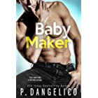 Baby Maker (It Takes Two Series) (English Edition)