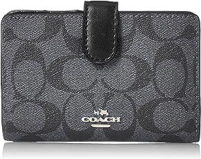 [コーチ] 二つ折り財布 COACH F23553 IMAA8 [並行輸入品]