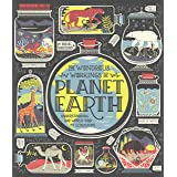 The Wondrous Workings of Planet Earth: Understanding Our World and Its Ecosystems