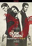 海外ドラマ From Dusk Till Dawn: The Series 2 (第1話) フロム・ダスク・ティル・ドーン ザ・シリーズ2 無料視聴