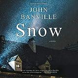 Snow Lib/E