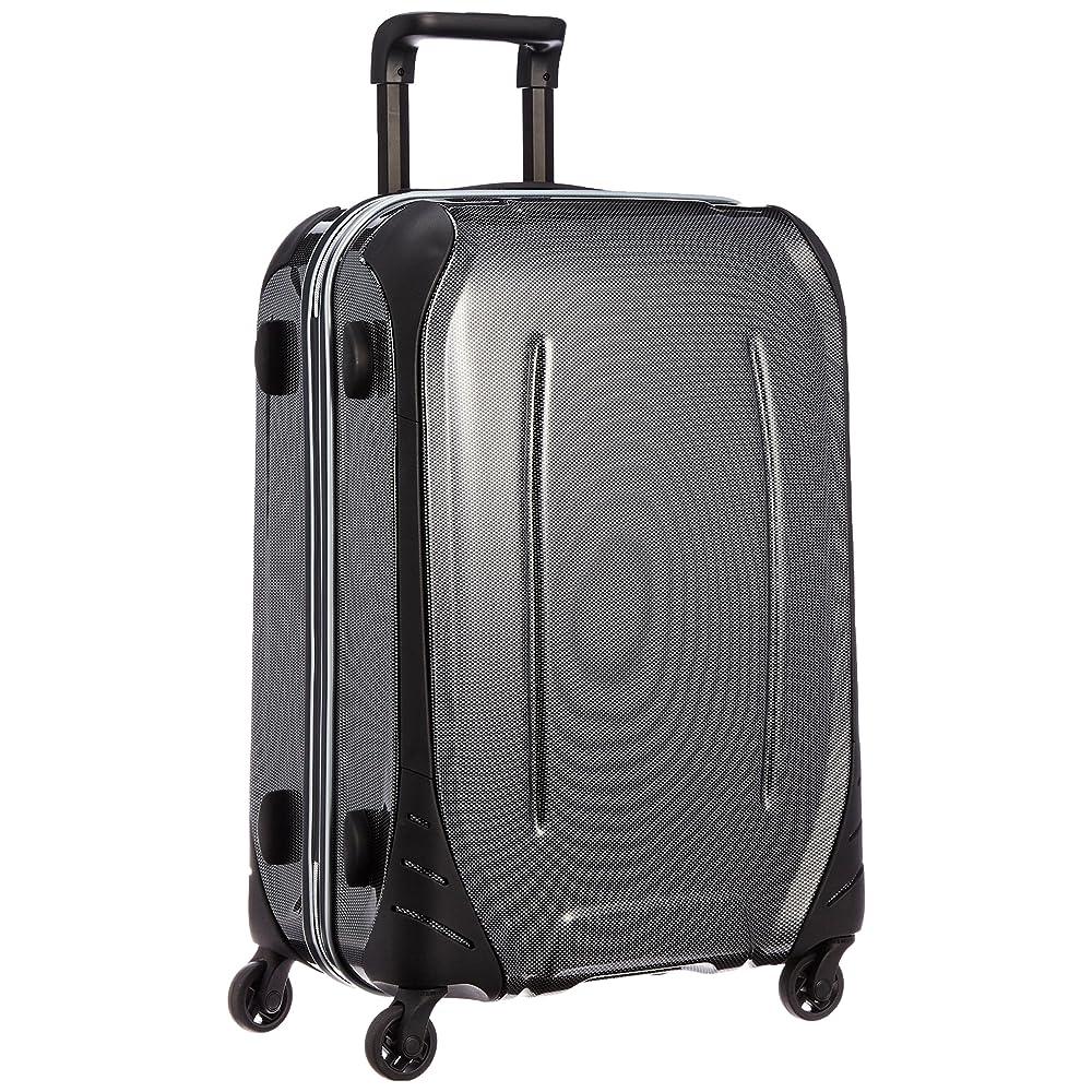 >トラベルバッグ・スーツケース