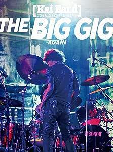 THE BIB GIG AGAIN [DVD]