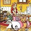 ONE-PIECE - ナミ(Nami) ロングヘア iPad壁紙 120167
