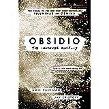 Obsidio: The Illuminae Files_03