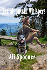 The Mountain Whispers (Cast Iron Farm Series Book 1) Kindle Edition