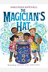 The Magician's Hat Kindle Edition